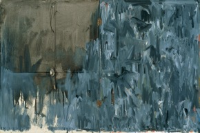 In Memory of My Feelings_JasperJohns