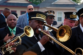 treme.Wendell-Pierce-by-Skip-Bolen